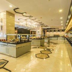 Отель Sensitive Premium Resort & Spa - All Inclusive питание фото 3