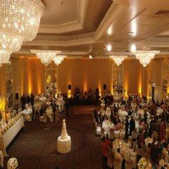 Отель Hilton Colombo Шри-Ланка, Коломбо - отзывы, цены и фото номеров - забронировать отель Hilton Colombo онлайн помещение для мероприятий