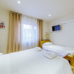 Отель Welc-om Vittoria Италия, Падуя - отзывы, цены и фото номеров - забронировать отель Welc-om Vittoria онлайн детские мероприятия