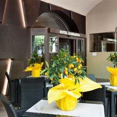 Отель Lombardia Италия, Милан - 1 отзыв об отеле, цены и фото номеров - забронировать отель Lombardia онлайн помещение для мероприятий