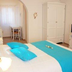 Reverie Santorini Hotel фото 2