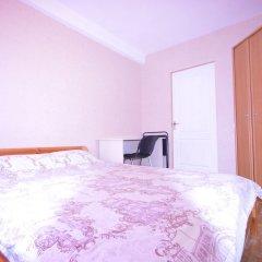 Гостиница Guest house Otradny комната для гостей фото 3