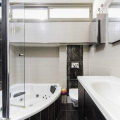Sea N' Rent Selected Apartments Израиль, Тель-Авив - отзывы, цены и фото номеров - забронировать отель Sea N' Rent Selected Apartments онлайн спа