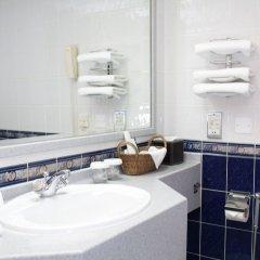 Avari Dubai Hotel ванная