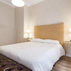 Отель Algarve Home Surthy Apartments Испания, Херес-де-ла-Фронтера - отзывы, цены и фото номеров - забронировать отель Algarve Home Surthy Apartments онлайн комната для гостей фото 3
