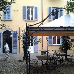 Отель Little Garden Donatello фото 10