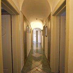 Hotel Don Felipe интерьер отеля фото 2