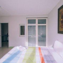 Отель Golden On-nut Таиланд, Бангкок - отзывы, цены и фото номеров - забронировать отель Golden On-nut онлайн комната для гостей