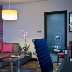 Hotel Grand София интерьер отеля фото 3