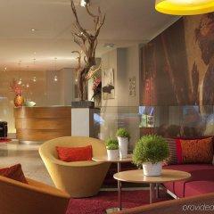 Artus Hotel by MH интерьер отеля фото 4