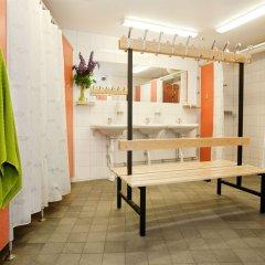 Hotel Zinkensdamm - Sweden Hotels фото 6