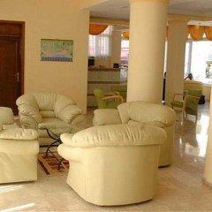 Asli Hotel Турция, Мармарис - отзывы, цены и фото номеров - забронировать отель Asli Hotel онлайн интерьер отеля фото 3