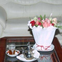 Отель Akabar Марокко, Марракеш - отзывы, цены и фото номеров - забронировать отель Akabar онлайн в номере