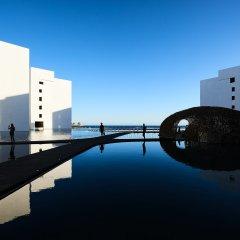 Отель Viceroy Los Cabos Мексика, Сан-Хосе-дель-Кабо - отзывы, цены и фото номеров - забронировать отель Viceroy Los Cabos онлайн приотельная территория