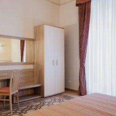 Отель Domus Napoleone удобства в номере