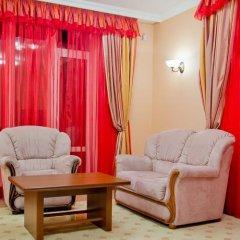 Гостиница Sky Way в Шерегеше отзывы, цены и фото номеров - забронировать гостиницу Sky Way онлайн Шерегеш фото 4