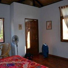 Отель Pyi1 Guest House Мьянма, Хехо - отзывы, цены и фото номеров - забронировать отель Pyi1 Guest House онлайн фото 20