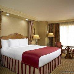 Отель Sunset Station Hotel & Casino США, Хендерсон - отзывы, цены и фото номеров - забронировать отель Sunset Station Hotel & Casino онлайн комната для гостей фото 2