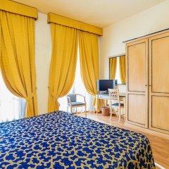 Отель Benivieni комната для гостей фото 2