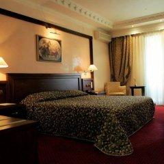 Avalon Hotel Thessaloniki комната для гостей фото 4