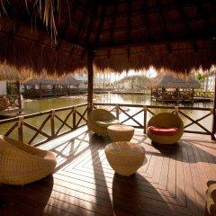 Отель Grand Riviera Princess - Все включено фото 4