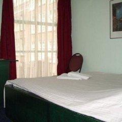 Отель International Hotel Нидерланды, Амстердам - 2 отзыва об отеле, цены и фото номеров - забронировать отель International Hotel онлайн фото 3
