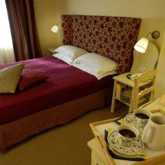 Hotel LaMorosa в номере фото 2