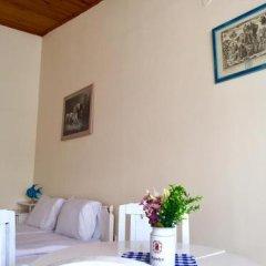 Отель Alex Болгария, Балчик - отзывы, цены и фото номеров - забронировать отель Alex онлайн помещение для мероприятий