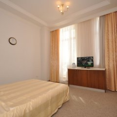 Гостиница Консоль Спорт-Никита в Никите 2 отзыва об отеле, цены и фото номеров - забронировать гостиницу Консоль Спорт-Никита онлайн комната для гостей