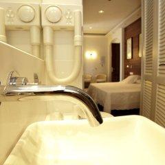 Отель Hostal el Alojado de Velarde Испания, Кониль-де-ла-Фронтера - отзывы, цены и фото номеров - забронировать отель Hostal el Alojado de Velarde онлайн спа