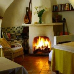 Отель Sa Plana Petit Hotel Испания, Эстелленс - отзывы, цены и фото номеров - забронировать отель Sa Plana Petit Hotel онлайн интерьер отеля фото 2