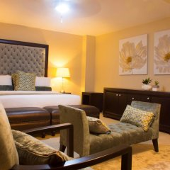 Best Western Plus Accra Beach Hotel комната для гостей фото 3