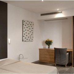 Отель Azimut Flathotel Aparthotel Бельгия, Брюссель - отзывы, цены и фото номеров - забронировать отель Azimut Flathotel Aparthotel онлайн спа
