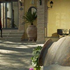Hotel Poggio Regillo фото 5