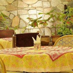 Om Niwas Suite Hotel фото 10