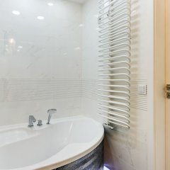 Апартаменты Dom & House - Apartments Glamour Sopot Сопот ванная фото 2
