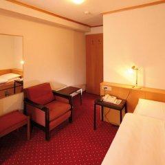 Отель Metropol & Spa Zermatt Швейцария, Церматт - отзывы, цены и фото номеров - забронировать отель Metropol & Spa Zermatt онлайн комната для гостей