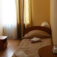 Гостиница Берег в Санкт-Петербурге - забронировать гостиницу Берег, цены и фото номеров Санкт-Петербург детские мероприятия фото 2