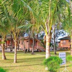 Отель TTC Resort Premium Doc Let фото 6