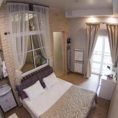 Гостиница Невский Форум 4* Стандартный номер с двуспальной кроватью фото 18