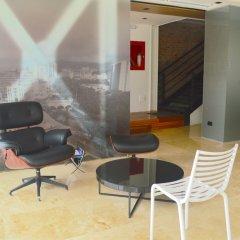Отель El Alba Колумбия, Кали - отзывы, цены и фото номеров - забронировать отель El Alba онлайн балкон