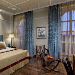 King David Hotel Jerusalem Израиль, Иерусалим - 1 отзыв об отеле, цены и фото номеров - забронировать отель King David Hotel Jerusalem онлайн комната для гостей фото 3