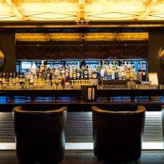 Отель Hyllit Hotel Бельгия, Антверпен - 1 отзыв об отеле, цены и фото номеров - забронировать отель Hyllit Hotel онлайн гостиничный бар