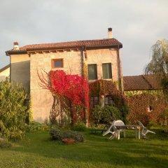 Отель B&b Col del Vin Италия, Беллуно - отзывы, цены и фото номеров - забронировать отель B&b Col del Vin онлайн фото 7