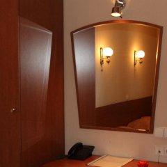 Мини-Отель Ринальди Поэтик Стандартный номер с 2 отдельными кроватями фото 9