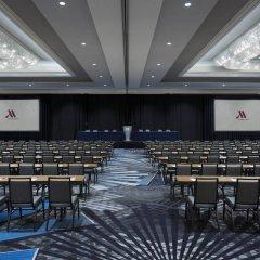Отель Crystal Gateway Marriott США, Арлингтон - отзывы, цены и фото номеров - забронировать отель Crystal Gateway Marriott онлайн фото 4