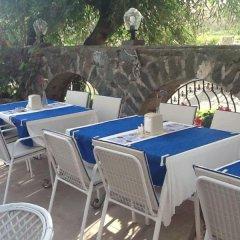 Отель Tropic Marina бассейн