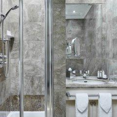 Отель 47 Park Street - Grand Residences by Marriott ванная фото 2