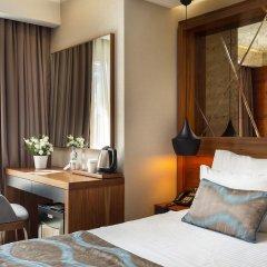 Artur Hotel Турция, Канаккале - 1 отзыв об отеле, цены и фото номеров - забронировать отель Artur Hotel онлайн комната для гостей фото 13