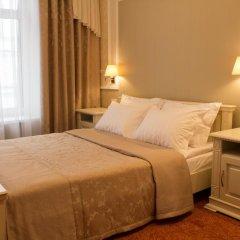Отель Метрополь Могилёв комната для гостей фото 4